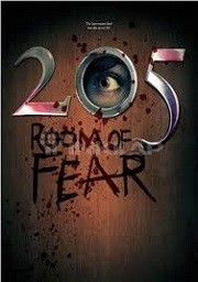 205 Room of Fear