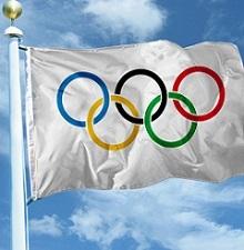 Olimpiyatlar Belgeseli