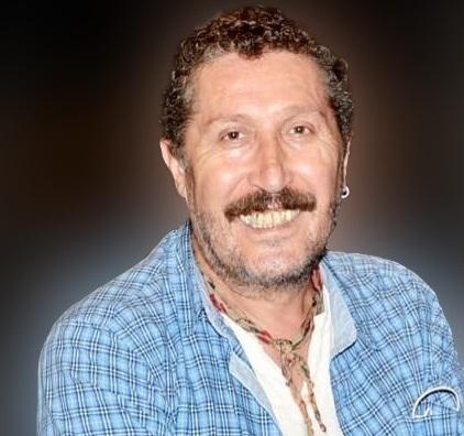 Ali İhsan Bozdemir