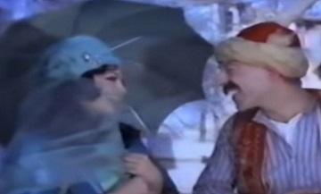 Yedi Kocalı Hürmüz filmi