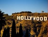 Hollywood - dizi film