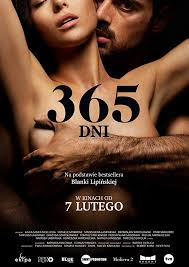 365 Gün seslendirme